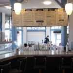 Interior_View_Soda_Jerks_Santa_Monica